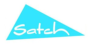 Satch Logo